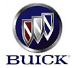 Buick Parts and Accessories