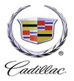 Cadillac Parts and Accessories