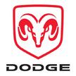 Dodge Accessories