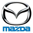 Mazda Parts and Accessories
