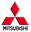 Mitsubishi Parts and Accessories