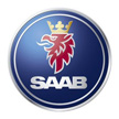 Saab Accessories