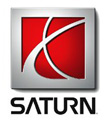 Saturn Parts and Accessories