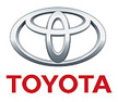 Toyota Venza Accessories