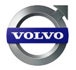 Volvo Parts and Accessories
