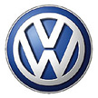 Volkswagen Parts and Accessories