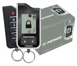 Car Alarms - Honda Passport Car Alarms