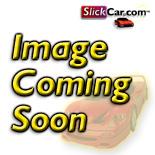 Lexus IS300  2001-2005 Halo Projector W/LED Headlights - Black Housing Clear Lens