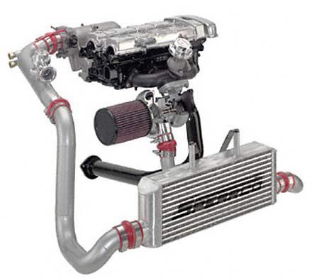 infiniti g35 turbo