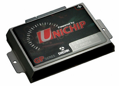 Mini Cooper 02-05 Unichip of North America Engine Management