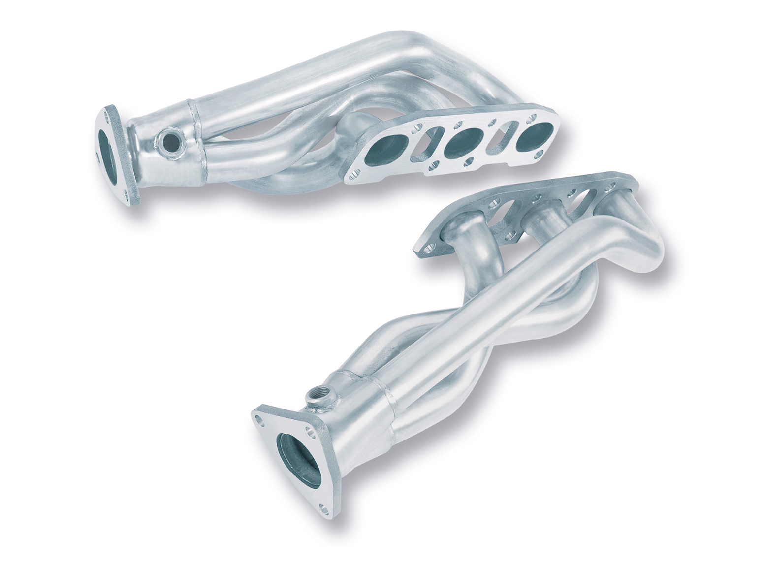 Nissan 350Z  2003-2006 Borla Exhaust Headers