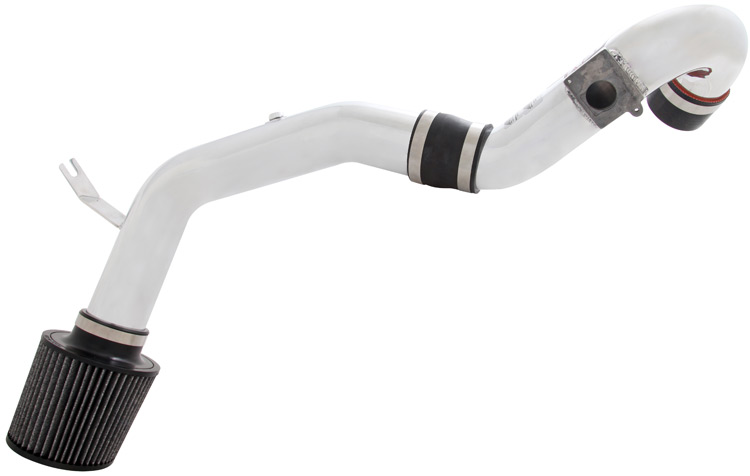 Ford Focus 2002-2004 Svt  AEM Cold Air Intake