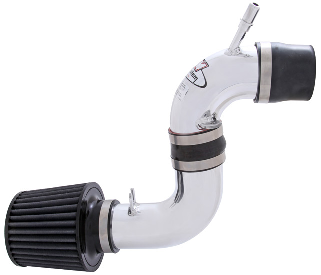 Ford Focus 2004-2005  2.0l & 2.3l AEM Cold Air Intake