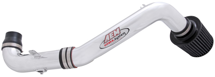 Scion XB 2008-2008   AEM Cold Air Intake