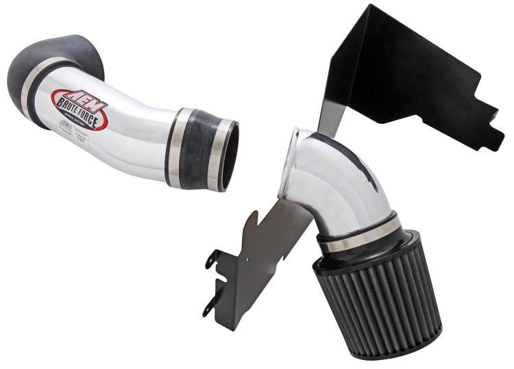 Pontiac Gto 2004-2004  LS1 AEM Brute Force Air Intake