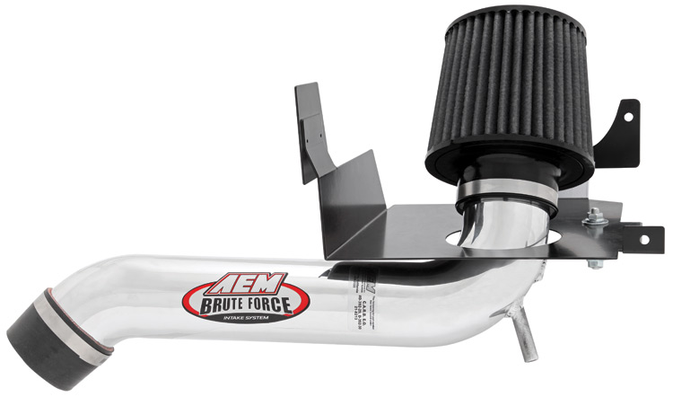 Dodge Charger 2006-2008  3.5l V6 AEM Brute Force Air Intake