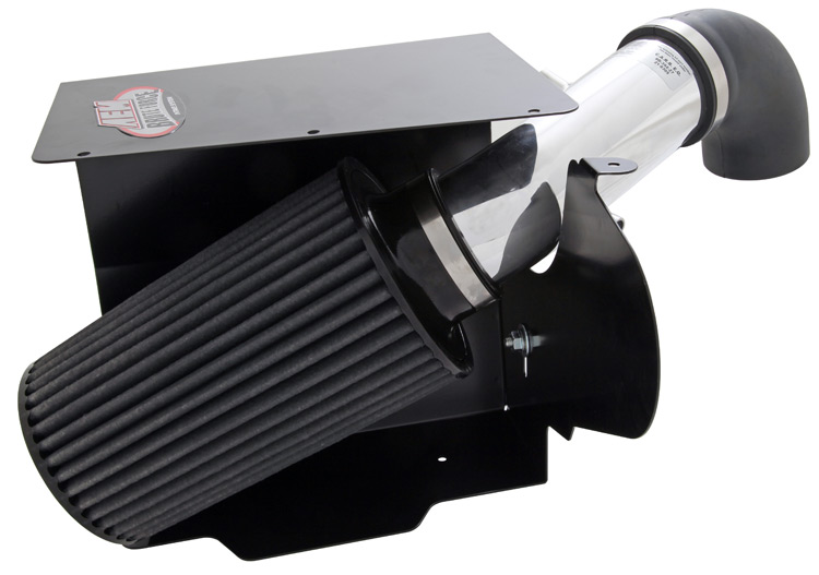 Jeep Wrangler 1991-1995  4.0l I6 AEM Brute Force Air Intake