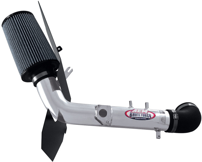 Toyota Sequoia 2000-2004  4.7l AEM Brute Force Air Intake