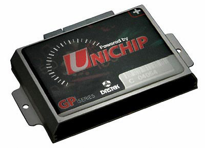 Mazda 6 03-06 Unichip of North America Engine Management System