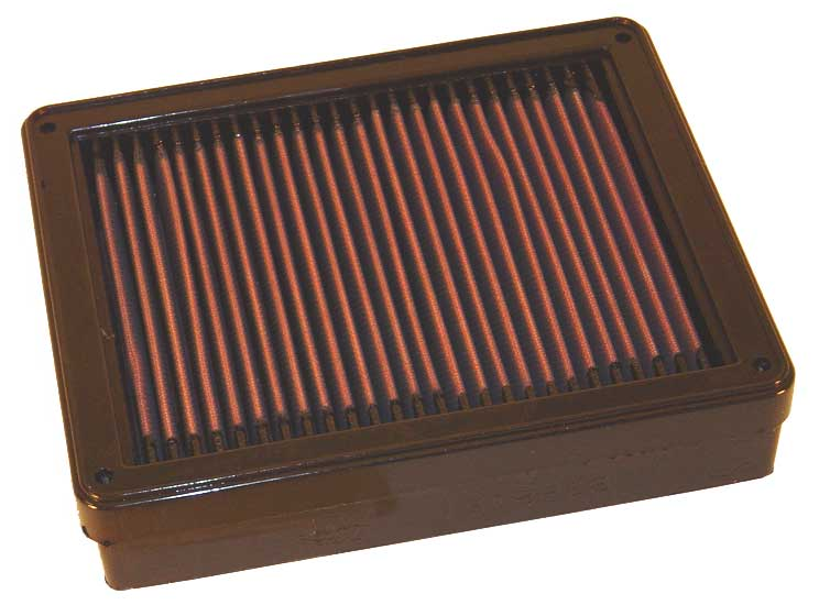 Mitsubishi Diamante 1997-2004  3.5l V6 F/I  K&N Replacement Air Filter
