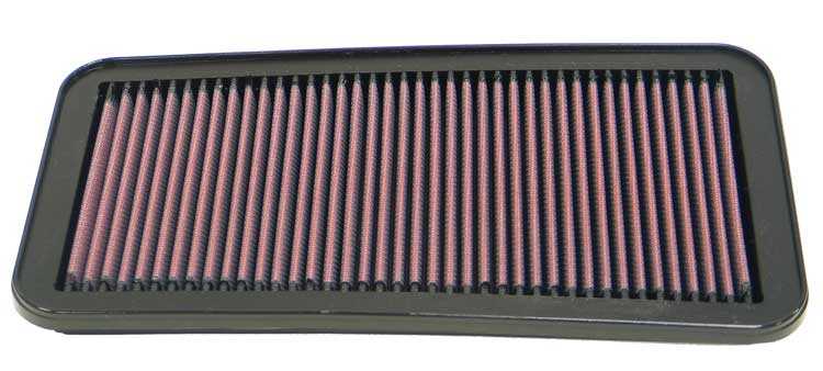 Toyota Rav4 1996-2000 Rav4 2.0l L4 F/I  K&N Replacement Air Filter