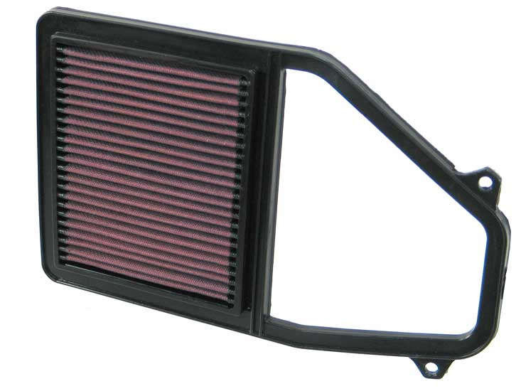 Honda Civic 2001-2005  Ex 1.7l L4 F/I  K&N Replacement Air Filter