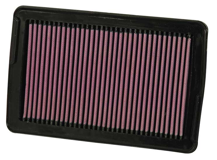 Chevrolet Uplander 2006-2009  3.9l V6 F/I  K&N Replacement Air Filter