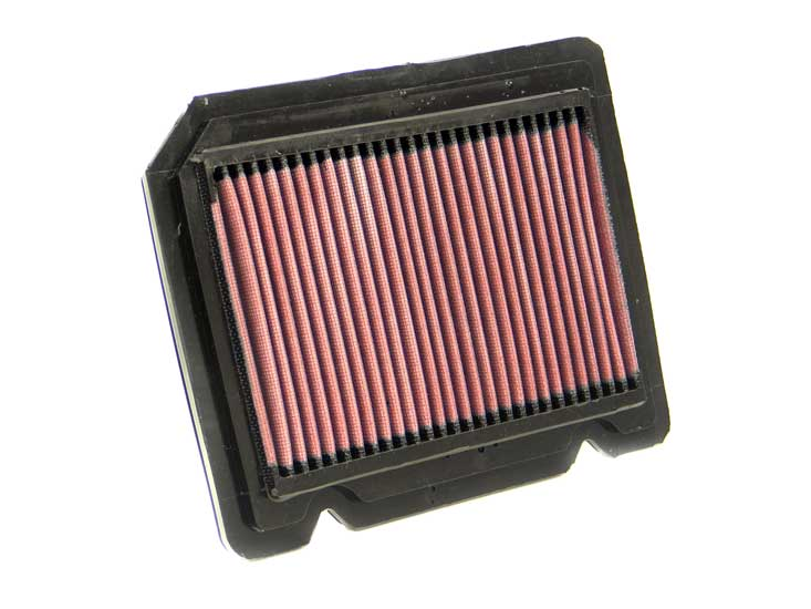Chevrolet Aveo 2006-2009  1.2l L4 F/I  K&N Replacement Air Filter