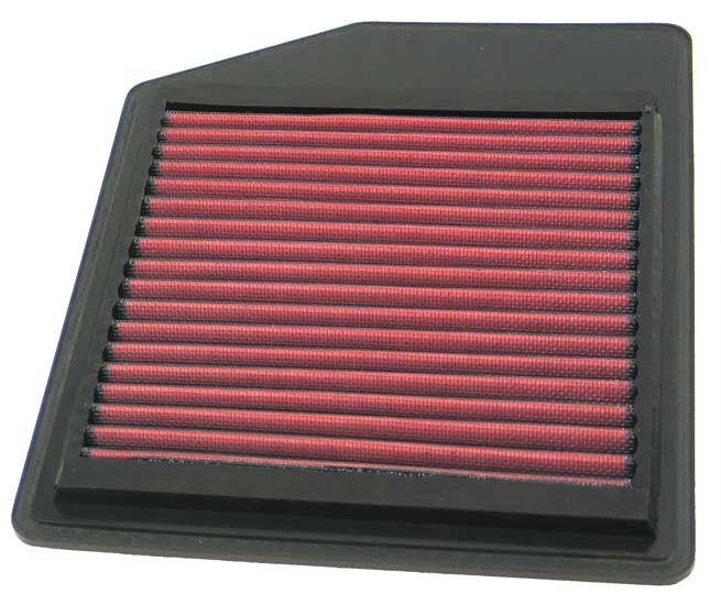 Acura Nsx 1991-2005 Nsx 3.0l V6 F/I  K&N Replacement Air Filter