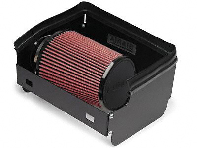 Dodge Magnum 05-06 (5.7L) Hemi High Performance Airaid Intake