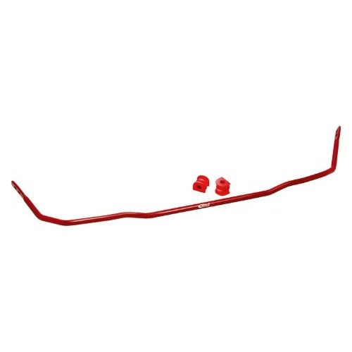 Bmw 3-Series 325e / 325i / 325is 2 & 4-Door 6 Cyl. 1982-1990 Anti-Roll Kit / Sway Bar (rear)