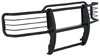 2006 Hummer H3  Westin Grill Guard