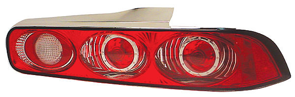 Acura Integra 94-01 Altezza Gen II Tail Lights