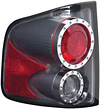 Chevy S10/S15 Pickup 94-UP Next Generation Tail Lights