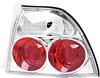 Honda Accord 94-95 Next Generation Euro Tail Lights