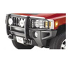 Hummer H3 2006 Westin Sportsman Grill Guard