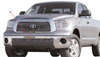 2007 Toyota Tundra Billet 3-piece Bumper Grill 