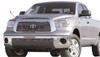 2007 Toyota Tundra Billet 3-piece Bumper Grill