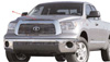 2007 Toyota Tundra Billet Upper Shell Insert