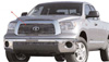 2007 Toyota Tundra Billet Main Grill