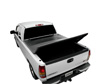 2007 GMC Sierra Extang Trifecta Tonneau Cover
