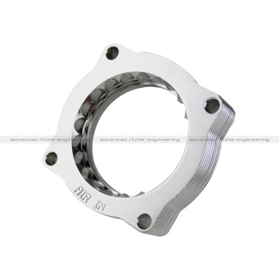 Bmw 6 Series 645i, 650i V8 2004-2009 Afe Throttle Body Spacer