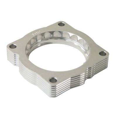 Bmw 3 Series 335i (E90/92/93) L6-3.0l(turbo) N55 2011-2012 Afe Throttle Body Spacer