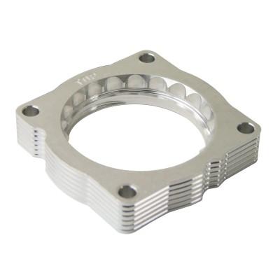 Bmw 3 Series 335i (E90/92/93) L6-3.0l(turbo) N55 2011-2012 Afe Throttle Body Spacer