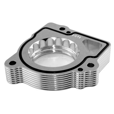 Dodge Ram 1500 V8-4.7l 2003-2007 Afe Throttle Body Spacer