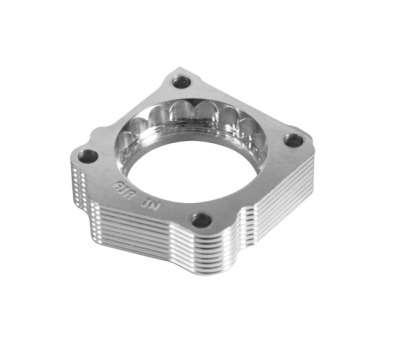 Toyota Tacoma   1999-2004 Afe Throttle Body Spacer