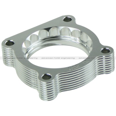 Toyota Tacoma  V6-4.0l 2005-2012 Afe Throttle Body Spacer