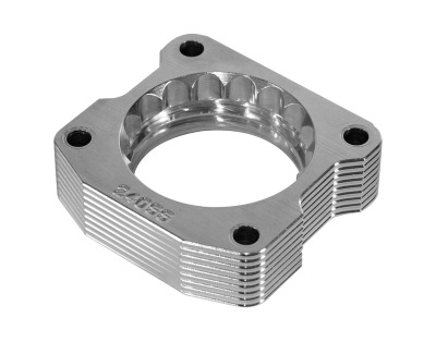 Toyota Tacoma   L4-2.4 / 2.7l 1996-2004 Afe Throttle Body Spacer