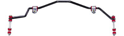 Saturn Ion 2003-2006 Front Anti-Sway Bar