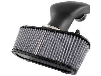 Chevrolet Corvette  V8-5.7lc5/Z06 1997-2004 - Afe Stage-2 Cold Air Intake